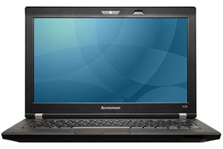מחשב נייד Lenovo K29 i3-3Gen 8GB/240GB SSD Win10