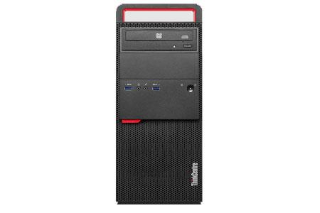 Lenovo M900 i5-6Gen 16GB/480GBSSD Win10p