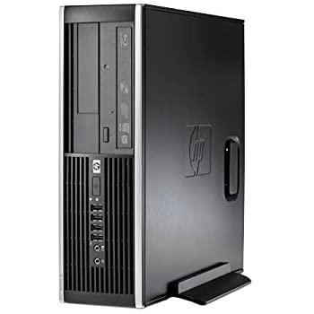 מחשב נייח מארז SFF - HP 6300 i5-3Gen 8GB/240GBSSD Win10P
