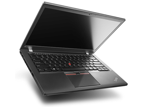 "Lenovo T450 מסך ""14, מעבד Core i5, דיסק SSD 240GB, זיכרון 8GB"