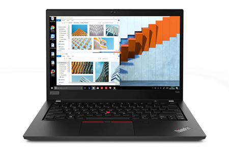 מחשב נייד חדש Lenovo Thinkpad T490 i7-8565U 8GB/256GB SSD Win10P